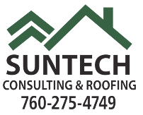 Commercial & Residential Roofing, Roof Restoration & Repair: Palm Desert, CA